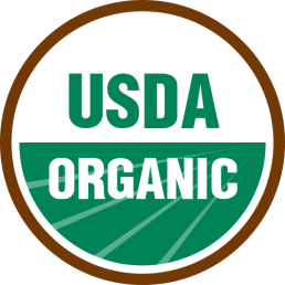 500px-usda_organic_seal-svg